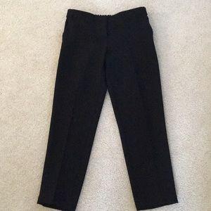 NWOT Theory Women's Pants, size 4